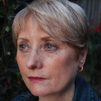 Angela B Mortimer | Social Profile