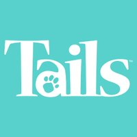 Tails Pet Magazine | Social Profile