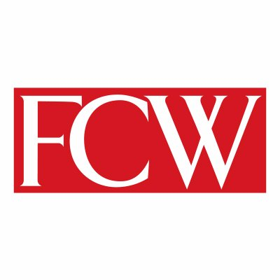 FCW Social Profile
