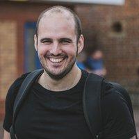 Tom Langford | Social Profile