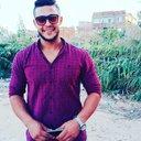 اسلام الفلال (@01205256698) Twitter