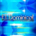 El Dominical