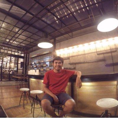 Irfan Widyanto