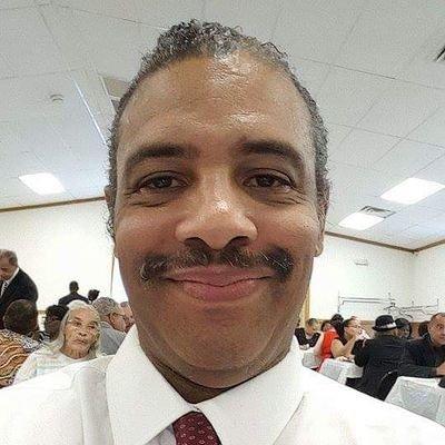 Lawrence Bland Social Profile