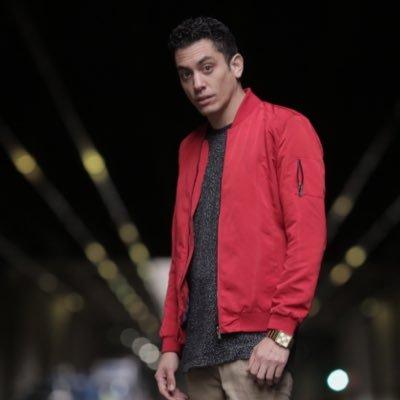 Joey Mora | Social Profile