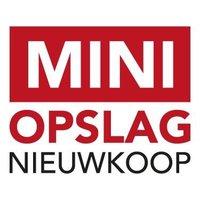 mini_opslag