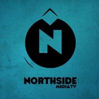 Northside Visuals  | Social Profile