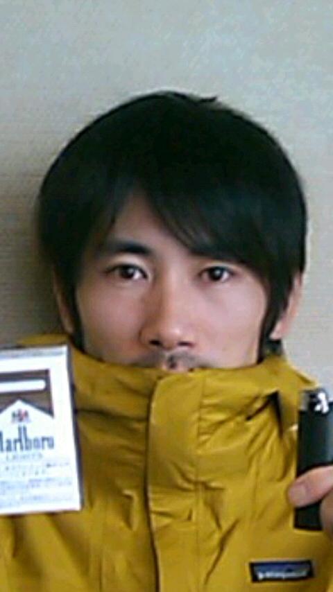 チョップリン 西野恭之介 Social Profile
