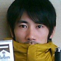 チョップリン 西野恭之介 | Social Profile