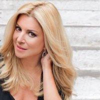 Christina Politi | Social Profile