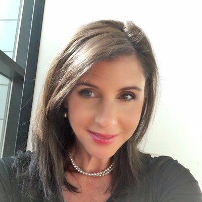 Brooke Wagner | Social Profile