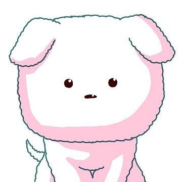 大谷三月@大湊警備府 Social Profile