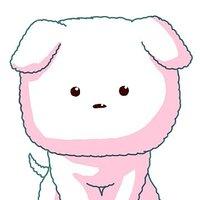 大谷三月@大湊警備府 | Social Profile