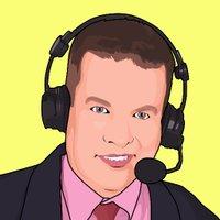 Ray Dunlap | Social Profile