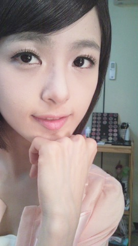 차다혜 KBS 아나운서 Social Profile