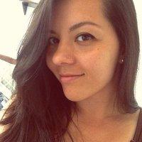 Priscilla Barella   Social Profile