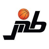 JMsBasketball