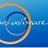xaviware profile