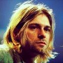 Kurt Cobain (@kurtcobain) Twitter