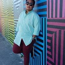 Amir Fareed Rahim | Social Profile