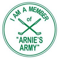Greg Moore - PGA | Social Profile