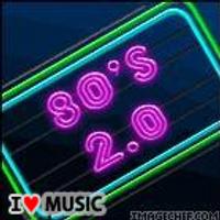 80s20(はちまる) | Social Profile