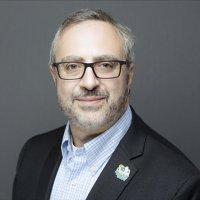 Alan Montague, CPLP | Social Profile