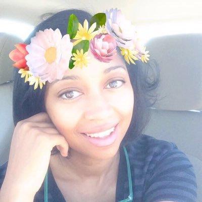 Murjani Tiffany | Social Profile
