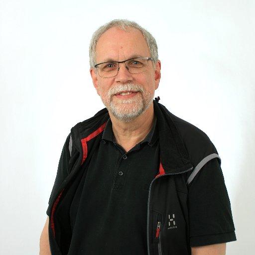 Claus Henriksen