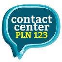 Photo of pln_123's Twitter profile avatar