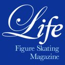 フィギュアスケートLife