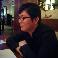 Takeshi Tsunoda | Social Profile