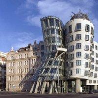 architecminds