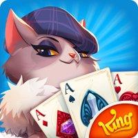 Shuffle_Cats