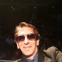Alan Firestone | Social Profile