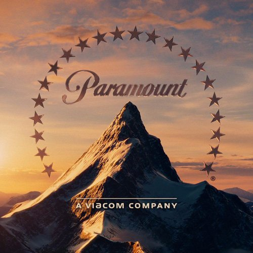 Paramount Pictures Social Profile