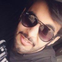 @Fahad960872171