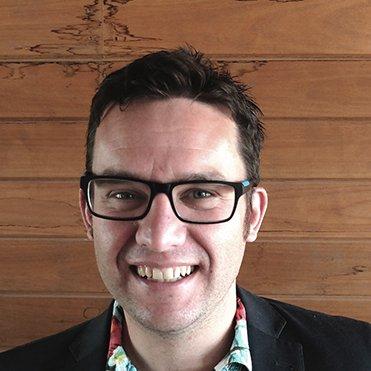 Ben Rowe | Social Profile