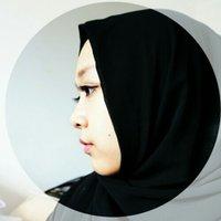 Chita Indah Hayati | Social Profile