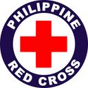 Photo of philredcross's Twitter profile avatar