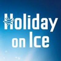 holidayonice_NL