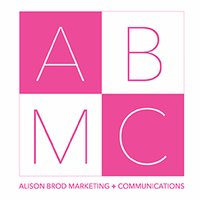 Alison Brod MC | Social Profile
