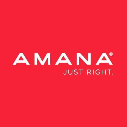 AmanaBrand Social Profile