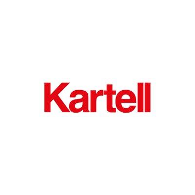 Kartell   Social Profile