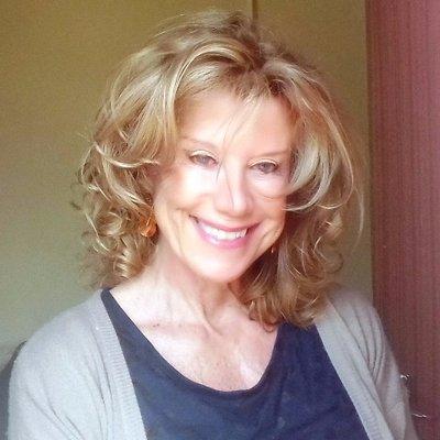Sonia Marsh | Social Profile