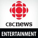 CBC Entertainment