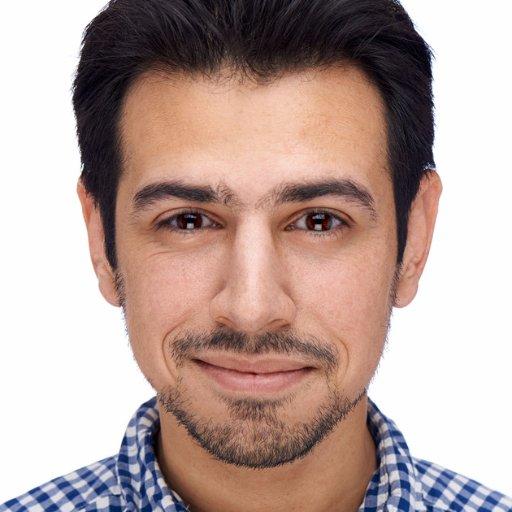 Omar Chatriwala Social Profile