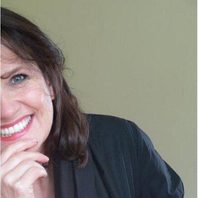 Hilary Bruffell | Social Profile