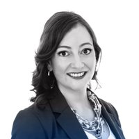 Juliana Sanchez | Social Profile