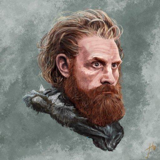 Free_Folk Leader avatar